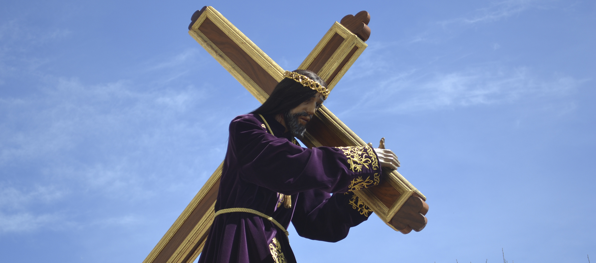 CristodelaPazH